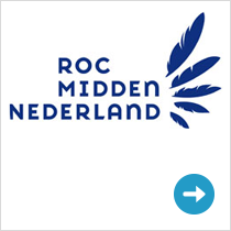 ROC Midden Nederland - BTEC opleidingen