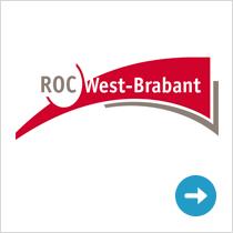 ROC West Brabant - BTEC opleidingen