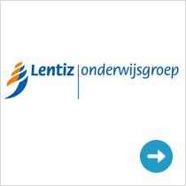 Lentiz - BTEC opleidingen