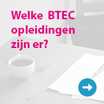 IVS voor bedrijven: BTEC Opleidingen