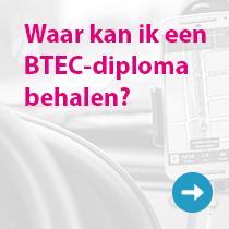 MBO Scholen, Bedrijven, IVS, IVS Alliance, Btec, Btec studenten, b tec, vacature, vacatures, stage, stages, btec, student, btec stagiair, bedrijven,