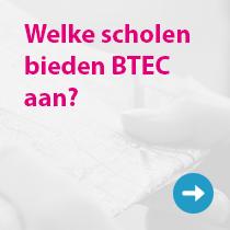 IVS voor bedrijven: Scholen met BTEC Opleidingen