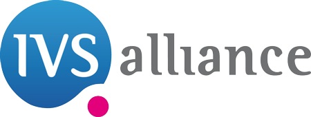 Logo IVS Alliance