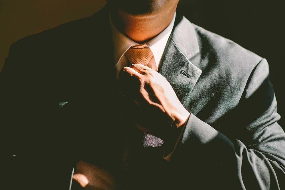 roc west-brabant - manager groothandel international business studies